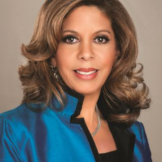 (#1) Interview with Andrea Zopp, CEO of World Business Chicago