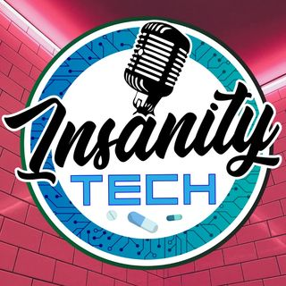 Insanity Tech