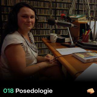 SNACK 018 Posedologie