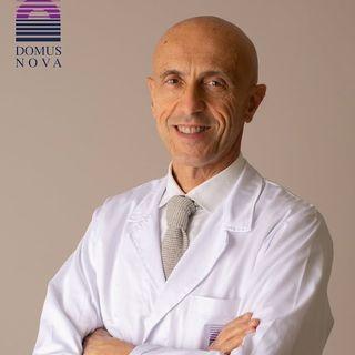 Dottori: Daniele Grassi - UROLOGIA FUNZIONALE