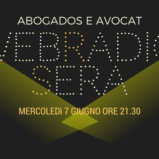 WebradioSera - Abogados e Avocat