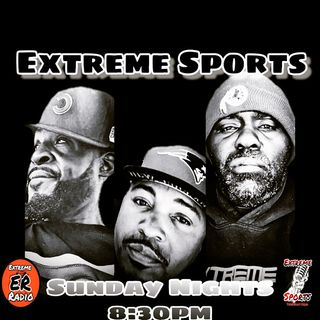 Extremesportsw BigT King Cees Marvelous Matt