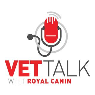 Talking to Pet Owners about Nutritional Myths