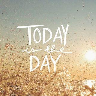 Today Beyond Lupus