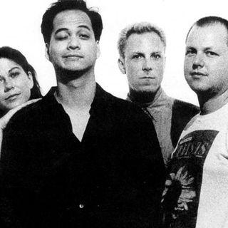PLAYLIST DA CLASSIKERA #0970 #Pixies #Bossanova #INXS #10000maniacs #westworld #shadowsfx #tigerking #mulan #onward #twd #yoda #r2d2 #U2