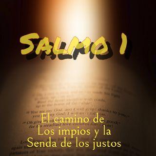 Salmo 1.mp3