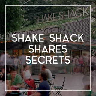 14 Brand of the Year Shake Shack Shares Secrets to Growth