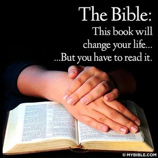 Only Satan says you can't understand the Bible