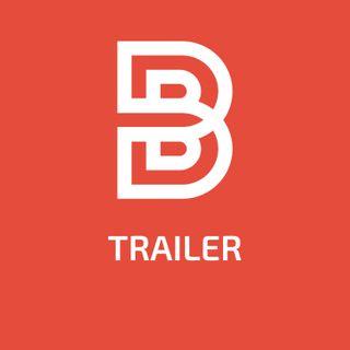 Bijzondere Banen - Trailer