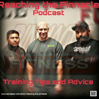 Cardio vs Resistance Training