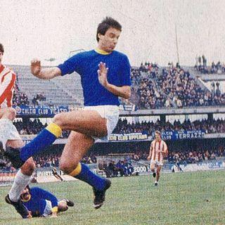 """""""Pablito"""", eroe del Mundial '82 e ambasciatore del calcio biancorosso, non c'è più"""