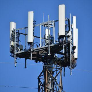 Dossier 5G, pourquoi est-ce une vraie rupture pour les entreprises