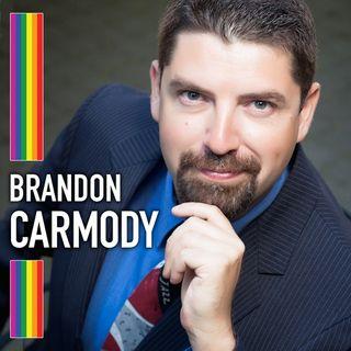 Brandon Carmody