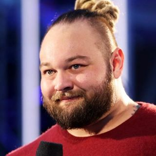 """WWE BREAKING NEWS: Bray Wyatt RELEASED & Vince McMahon Doesn't Consider AEW """"Real Competition"""""""