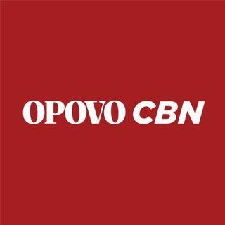 Retrospectiva O POVO CBN 2019 - Turismo