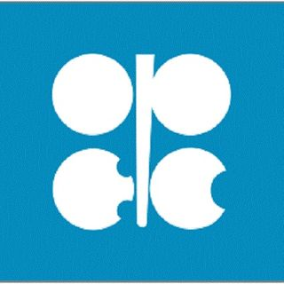 OPEC Deal Consequences: 12/5/16