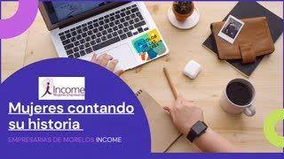 MUJERES CONTANDO SU HISTORIA-INCOME2