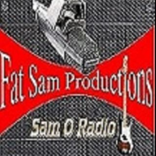 Sam O.