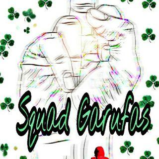 Squad Garufas