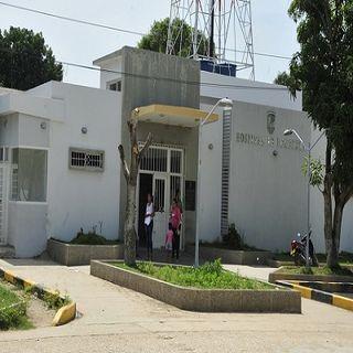 Modernización de red hospitalaria