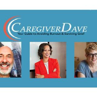 Former Adult day Care Owner, Aysha Treadwell, Tips for Caregivers