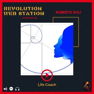INTERVISTA ROBERTO SOLI - LIFE COACH