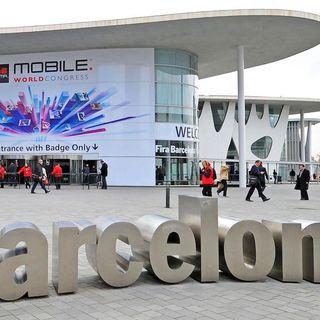 Mobile world Congress e Coronavirus - Radio Number One Tech
