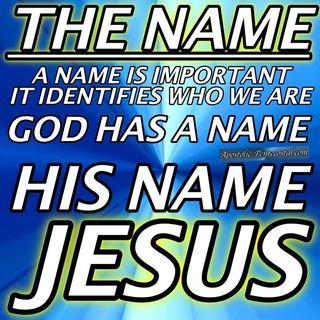 Live From Apostolic Pentecostal Network - Sunday Celebration - 5-30-2021- Jesus is Lord