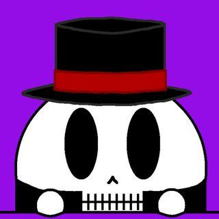 Voodoo: Those Mysterious and Misunderstood Loa Boys