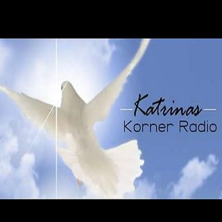 June Bug (Katrina Bills) Poetic Vibes
