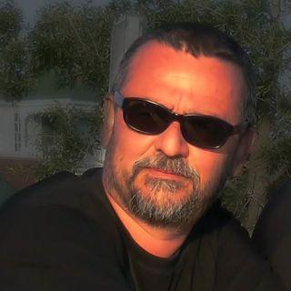Roberto Coletta
