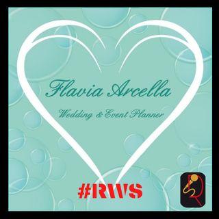 INTERVISTA FLAVIA ARCELLA - WEDDING PLANNER