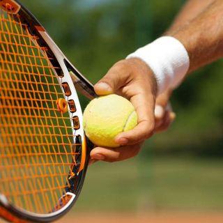 Tennis - Live Stream Online