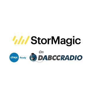 StorMagic SvSAN: Edge Appliance for Citrix Cloud Services – Podcast Episode 312