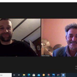 Come ho costruito il mio business online grazie a Business Box Italia - Intervista a Maurizio Marchesi