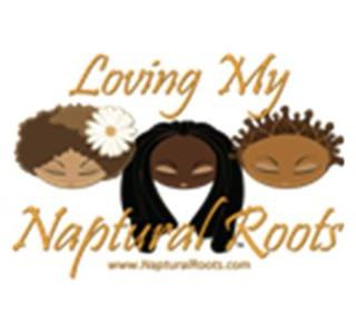 Getting Personal with Naptural Roots Magazine