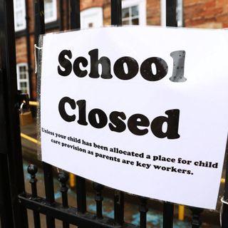 Open Schools Or Not