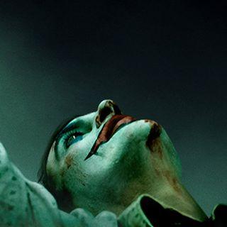Damn You Hollywood: Joker Review