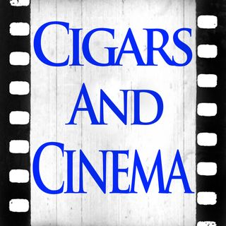 Cigars and Cinema