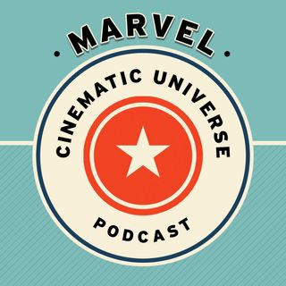Alternate Universes and the MCU