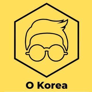O Korea