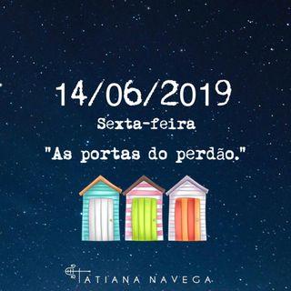 Novela dos ASTROS #14 - 14/06/2019