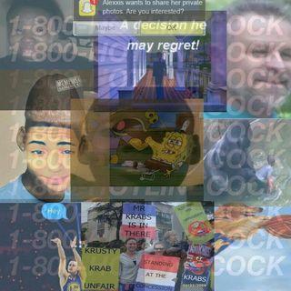 1-800-HOTLINECOCK (ep. 7)