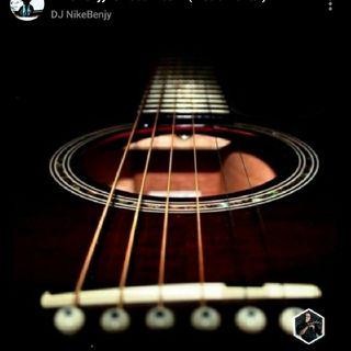 Episode 6- Instrumental Rock Guitar