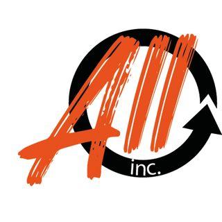 All Inc.