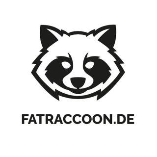 "Fat Raccoon Podcast Folge 1 - Lucas Kempe ""Warum OCR?"""