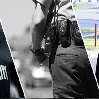 Top Security Services in Houston by Champion Security Agency