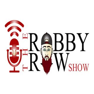 Robby ROAD Show Ep. 1 - Failure
