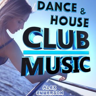 Dance & House Club Mix