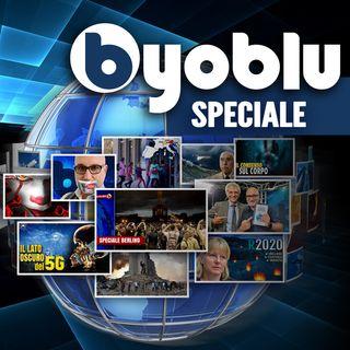 Byoblu 24 Speciale